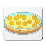 Petri Mousepad