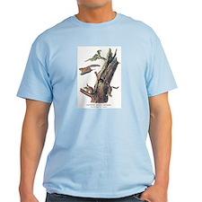 Audubon Flying Squirrel T-Shirt