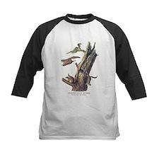 Audubon Flying Squirrel Tee