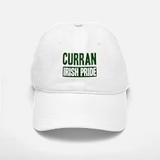 Curran irish pride Baseball Baseball Cap