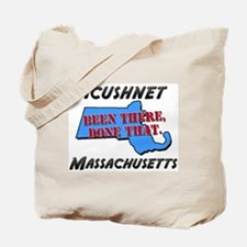 acushnet massachusetts - been there, done that Tot