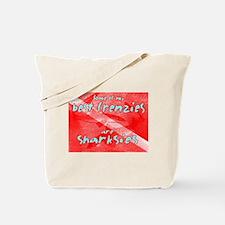 Best Frenzies - Tote Bag
