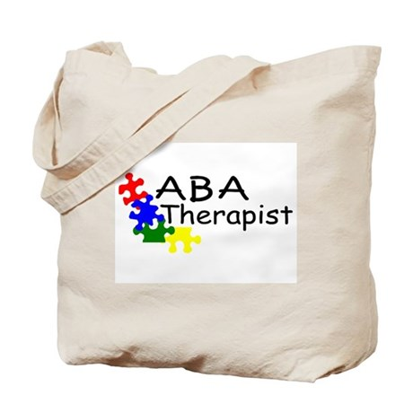 how to become an aba therapist uk