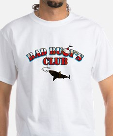 Bad Buoy's Club Shirt