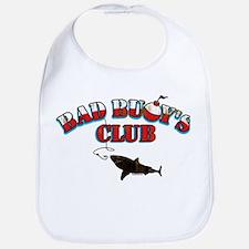 Bad Buoy's Club Bib