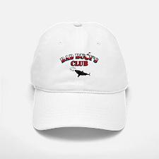 Bad Buoy's Club Baseball Baseball Cap