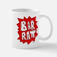 Barratt Mug