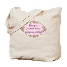 Mamaw Special Tote Bag