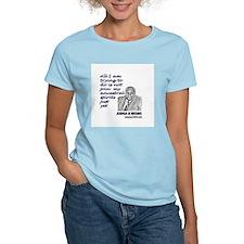 Cool Madiba T-Shirt