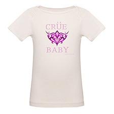 motleybaby copy T-Shirt