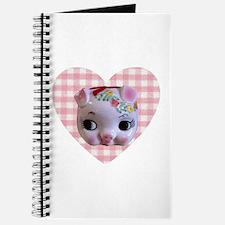 Polly Piglet Journal