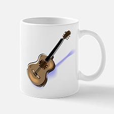 GUITAR (13) Mug