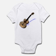 GUITAR (13) Infant Bodysuit