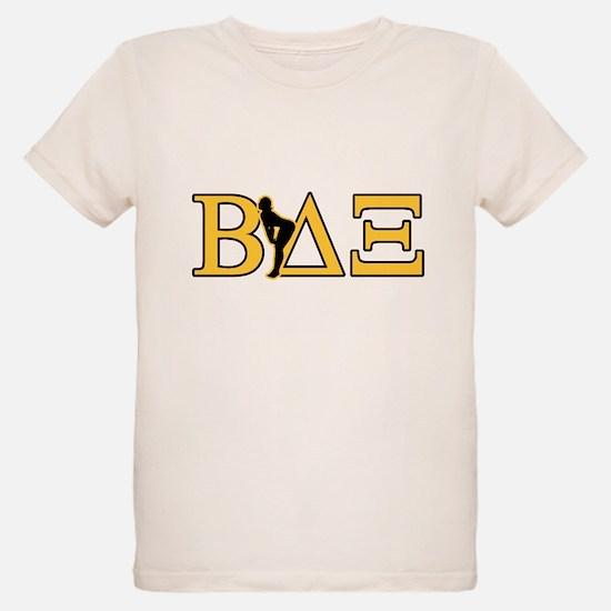 Beta House Fraternity T-Shirt