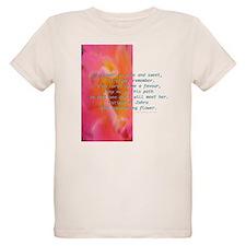 Fatimah (a.s.) T-Shirt