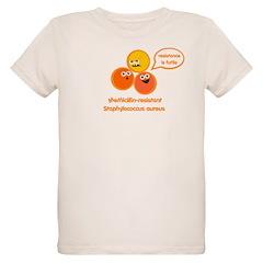 MRSA T-Shirt