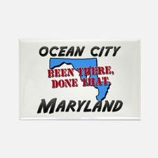 ocean city maryland - been there, done that Rectan