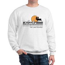 Alaska Jumper