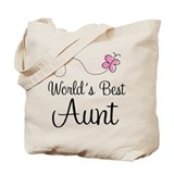 Aunt Totes & Shopping Bags