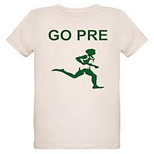 GO PRE T-Shirt