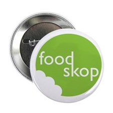 "Cute Cooking 2.25"" Button (10 pack)"