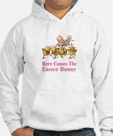 PETER COTTONTAIL Hoodie