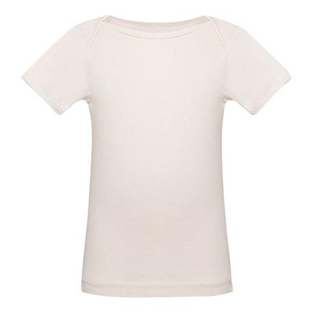iblog Organic Baby T-Shirt