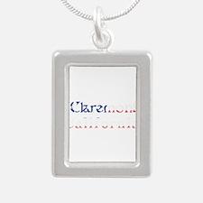 Claremont California Necklaces