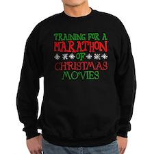 I wish I could vote T-Shirt