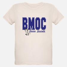 BMOC T-Shirt