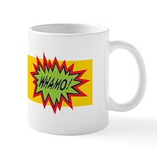 Whamo! Mug