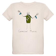 Germicidal Maniac T-Shirt