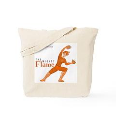 The Daring Kitchen Tote Bag