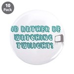 Rather Be Watching Twilight 3.5