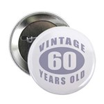 60th Birthday Gifts For Him 2.25