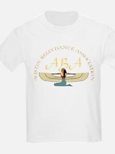 Cute Bellydance T-Shirt