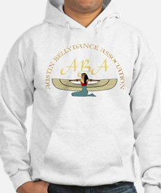 Cool Association Hoodie