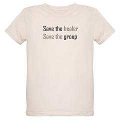Save the healer T-Shirt