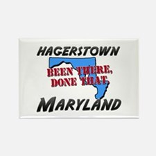 hagerstown maryland - been there, done that Rectan