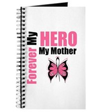 BreastCancerHero Mother Journal