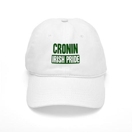 Cronin irish pride Cap