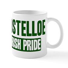 Costelloe irish pride Mug