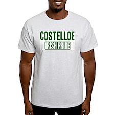 Costelloe irish pride T-Shirt