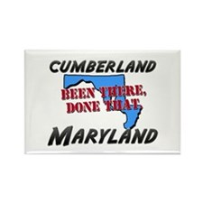 cumberland maryland - been there, done that Rectan