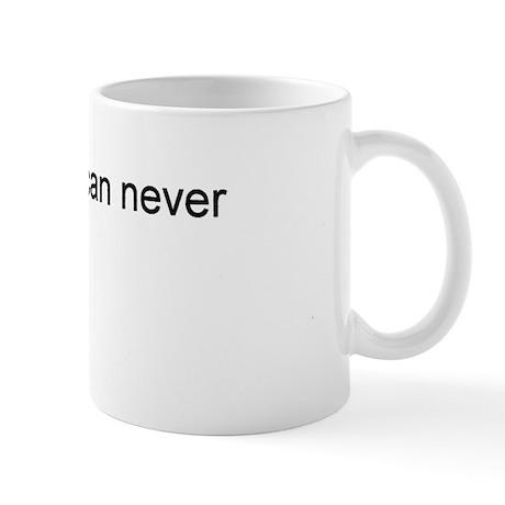 A Pit's Love Mug