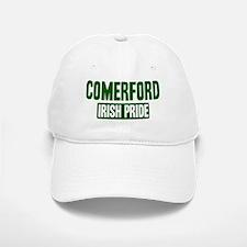 Comerford irish pride Baseball Baseball Cap