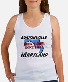 burtonsville maryland - been there, done that Wome