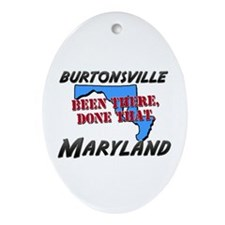 burtonsville maryland - been there, done that Orna