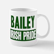 Bailey irish pride Mug