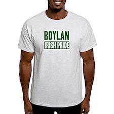 Boylan irish pride T-Shirt